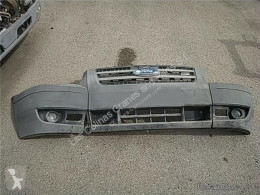 Reservdelar lastbilar Ford Transit Pare-chocs Paragolpes Delantero Camión (TT9)(2006->) 2.4 FT 35 pour camion Camión (TT9)(2006->) 2.4 FT 350 Cabina simple, larga [2,4 Ltr. - 85 kW TDCi CAT] begagnad