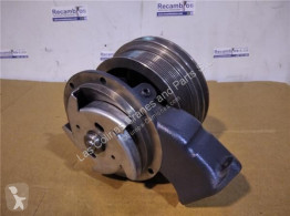 Repuestos para camiones Renault Magnum Pompe hydraulique Bomba De Agua AE 390.18 pour camion AE 390.18 usado
