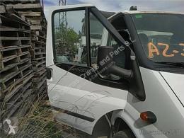 Запчасти для грузовика Ford Transit Porte Puerta Delantera Derecha Camión (TT9)(2006->) 2.4 F pour camion Camión (TT9)(2006->) 2.4 FT 350 Cabina simple, larga [2,4 Ltr. - 85 kW TDCi CAT] б/у
