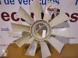Pièces détachées PL Renault Midlum Ventilateur de refroidissement Ventilador Viscoso pour camion occasion