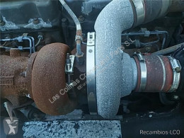 Ricambio per autocarri Renault Magnum Turbocompresseur de moteur Turbo AE 430.18 pour camion AE 430.18 usato
