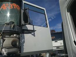 Ricambio per autocarri Renault Magnum Porte Puerta Delantera Izquierda AE 430.18 pour camion AE 430.18 usato