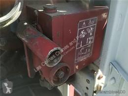 Części zamienne do pojazdów ciężarowych Renault Magnum Pompe de levage de cabine Bomba Elevacion AE 430.18 pour camion AE 430.18 używana