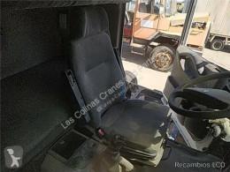 Renault Magnum Siège Asiento Delantero Izquierdo AE 430.18 pour camion AE 430.18 cabina / carrozzeria usato