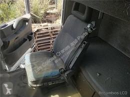 驾驶室和车身 雷诺 Magnum Siège Asiento Delantero Derecho AE 430.18 pour camion AE 430.18