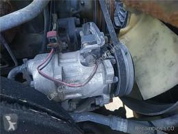 雷诺Magnum重型卡车零部件 Compresseur de climatisation Compresor Aire Acond AE 430.18 pour camion AE 430.18 二手