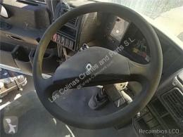 Pièces détachées PL Renault Magnum Volant Volante AE 430.18 pour camion AE 430.18 occasion