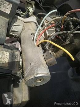 Repuestos para camiones Renault Magnum Serrure de contact Clausor AE 430.18 pour camion AE 430.18 usado