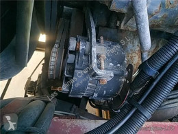 Ricambio per autocarri Renault Magnum Alternateur Alternador AE 430.18 pour camion AE 430.18 usato