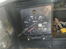 雷诺Magnum重型卡车零部件 Tachygraphe Tacografo Analogico AE 430.18 pour camion AE 430.18 二手