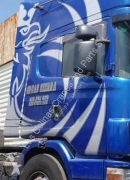 Repuestos para camiones Scania Porte Puerta Delantera Derecha Serie 4 (P/R 144 L)(1996->) FSA pour tracteur routier Serie 4 (P/R 144 L)(1996->) FSA 460 (4X2) E2 [14,2 Ltr. - 338 kW Diesel] usado