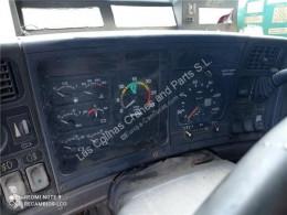 Piese de schimb vehicule de mare tonaj Scania Tableau de bord Cuadro Instrumentos Serie 4 (P/R 144 L)(1996->) FSA 460 pour tracteur routier Serie 4 (P/R 144 L)(1996->) FSA 460 (4X2) E2 [14,2 Ltr. - 338 kW Diesel] second-hand