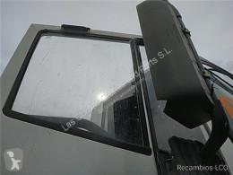 Iveco Eurotech Vitre latérale LUNA PUERTA DELANTERO DERECHA (MP) FSA pour camion (MP) FSA (400 E 34 ) [9,5 Ltr. - 254 kW Diesel] truck part used