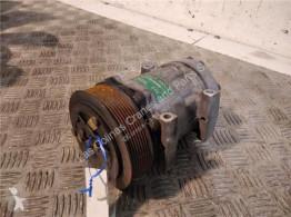 Pièces détachées PL Volvo FH Compresseur de climatisation Compresor Aire Acond 12 12 460 pour camion 12 12 460 occasion
