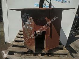 Réservoir hydraulique Deposito Hidraulico GENERICA pour camion LKW Ersatzteile gebrauchter