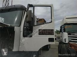 Części zamienne do pojazdów ciężarowych Iveco Eurotech Porte Puerta Delantera Izquierda (MP) FSA pour camion (MP) FSA (400 E 34 ) [9,5 Ltr. - 254 kW Diesel] używana