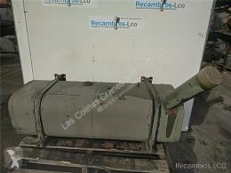 Fuel tank Réservoir de carburant Deposito Combustible GENERICA pour camion