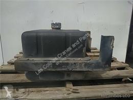 Repuestos para camiones Réservoir hydraulique Deposito Hidraulico GENERICA pour camion usado