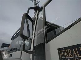 Pièces détachées PL Iveco Eurotech Vitre latérale Retrovisor Izquierdo (MP) FSA (4 pour camion (MP) FSA (400 E 34 ) [9,5 Ltr. - 254 kW Diesel] occasion