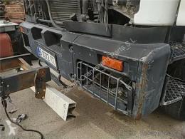 Repuestos para camiones Iveco Eurotech Pare-chocs Paragolpes Delantero (MP) FSA (4 pour tracteur routier (MP) FSA (400 E 34 ) [9,5 Ltr. - 254 kW Diesel] usado