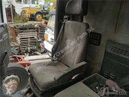 Салон / кузов Iveco Eurotech Siège Asiento Delantero Derecho (MP) FSA pour camion (MP) FSA (400 E 34 ) [9,5 Ltr. - 254 kW Diesel]
