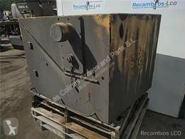 Réservoir hydraulique Deposito Hidraulico GENERICA pour camion truck part used