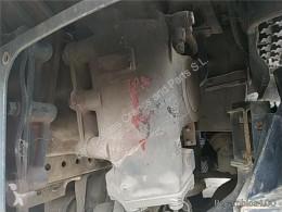 转向器零配件 依维柯 Eurotech Direction assistée Caja Direccion Asistida (MP) FSA pour camion (MP) FSA (400 E 34 ) [9,5 Ltr. - 254 kW Diesel]