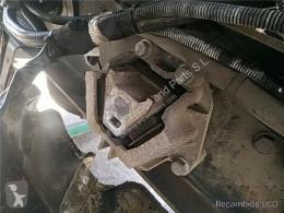 Repuestos para camiones Renault Midlum Coussin de support du moteur Soporte Delantero Motor 220.16 pour camion 220.16 usado