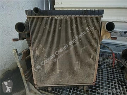 Iveco Eurocargo Radiateur de refroidissement du moteur Radiador Chasis (Typ 150 E 23) [5,9 Ltr. - 1 pour camion Chasis (Typ 150 E 23) [5,9 Ltr. - 167 kW Diesel] refroidissement begagnad