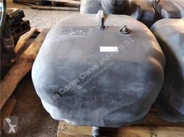 Fuel tank Réservoir de carburant Deposito Auxiliar Combustible Mercedes-Benz ATEGO 923,923 L pour camion MERCEDES-BENZ ATEGO 923,923 L