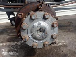 Náhradní díly pro kamiony Moyeu Buje Mercedes-Benz ATEGO 923,923 L pour camion MERCEDES-BENZ ATEGO 923,923 L použitý