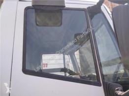 Iveco Eurocargo Vitre latérale LUNA PUERTA DELANTERO DERECHA tector Chasis (Mode pour camion tector Chasis (Modelo 80 EL 17) [3,9 Ltr. - 125 kW Diesel] LKW Ersatzteile gebrauchter