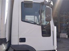 Peças pesados Iveco Eurocargo Porte Puerta Delantera Derecha tector Chasis (Mode pour camion tector Chasis (Modelo 80 EL 17) [3,9 Ltr. - 125 kW Diesel] usado
