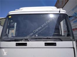 Cabine / carrosserie Iveco Eurocargo Pare-brise LUNA Delantera tector Chasis (Modelo 80 EL 17) [3 pour camion tector Chasis (Modelo 80 EL 17) [3,9 Ltr. - 125 kW Diesel]