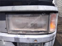 Reservedele til lastbil Iveco Eurocargo Phare Faro Delantero Izquierdo tector Chasis (Mode pour camion tector Chasis (Modelo 80 EL 17) [3,9 Ltr. - 125 kW Diesel] brugt