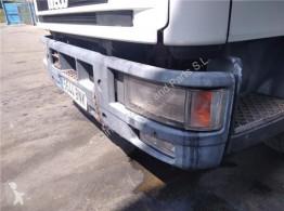 Peças pesados Iveco Eurocargo Pare-chocs Paragolpes Delantero tector Chasis (Modelo 8 pour camion tector Chasis (Modelo 80 EL 17) [3,9 Ltr. - 125 kW Diesel] usado