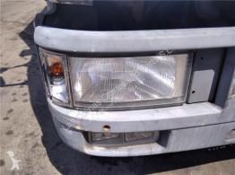 Pièces détachées PL Iveco Eurocargo Phare Faro Delantero Derecho tector Chasis (Modelo pour camion tector Chasis (Modelo 80 EL 17) [3,9 Ltr. - 125 kW Diesel] occasion