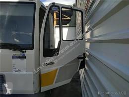 Pièces détachées PL MAN LC Porte Puerta Delantera Izquierda L2000 9.153-10.224 EuroI/II Chasi pour camion L2000 9.153-10.224 EuroI/II Chasis 9.153 F / E 1 [4,6 Ltr. - 114 kW Diesel] occasion