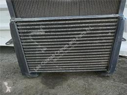 MAN LC Refroidisseur intermédiaire Intercooler L2000 9.153-10.224 EuroI/II Chasis 9.153 F / pour camion L2000 9.153-10.224 EuroI/II Chasis 9.153 F / E 1 [4,6 Ltr. - 114 kW Diesel] refroidissement occasion