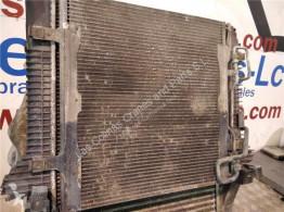 Climatisation Radiateur de climatisation Condensador Mercedes-Benz ATEGO 923,923 L pour camion MERCEDES-BENZ ATEGO 923,923 L