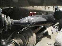 Reservedele til lastbil MAN LC Commutateur de colonne de direction do Limpia L2000 9.153-10.224 EuroI/II Chasis 9.153 F pour camion L2000 9.153-10.224 EuroI/II Chasis 9.153 F / E 1 [4,6 Ltr. - 114 kW Diesel] brugt
