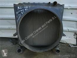 Repuestos para camiones sistema de refrigeración MAN LC Radiateur de refroidissement du moteur Radiador L2000 9.153-10.224 EuroI/II Chasis 9.153 F / pour camion L2000 9.153-10.224 EuroI/II Chasis 9.153 F / E 1 [4,6 Ltr. - 114 kW Diesel]