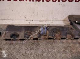 雷诺Magnum重型卡车零部件 Collecteur Colector Admision AE 560.18T pour tracteur routier AE 560.18T 二手