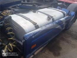 Repuestos para camiones Scania Réservoir de carburant Deposito Combustible Serie 4 (P/R 144 L)(1996->) FSA 460 pour tracteur routier Serie 4 (P/R 144 L)(1996->) FSA 460 (4X2) E2 [14,2 Ltr. - 338 kW Diesel] usado