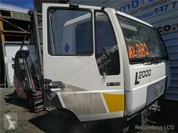 MAN LC Porte Puerta Delantera Derecha L2000 9.153-10.224 EuroI/II Chasis pour camion L2000 9.153-10.224 EuroI/II Chasis 9.153 F / E 1 [4,6 Ltr. - 114 kW Diesel] truck part used