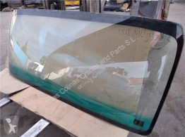 驾驶室和车身 雷诺 Premium Pare-brise LUNA Delantera pour camion