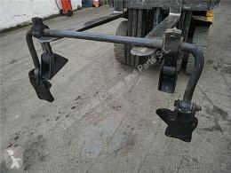 Pièces détachées PL Renault Midlum Barre stabilisatrice Barra Estabilizadora Eje Trasero 220.16 pour camion 220.16 occasion