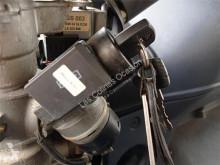 Reservdelar lastbilar Serrure de contact Clausor Mercedes-Benz ATEGO 923,923 L pour camion MERCEDES-BENZ ATEGO 923,923 L begagnad