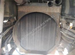 Renault Radiateur de refroidissement du moteur Radiador Midliner M 180.10/C pour camion Midliner M 180.10/C refroidissement begagnad