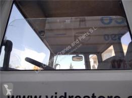 Części zamienne do pojazdów ciężarowych Renault Porte LUNA PUERTA DELANTERO IZQUIERDA Midliner M 180.10/C pour camion Midliner M 180.10/C używana